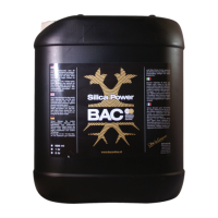 BAC Silica Power 5000ML