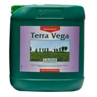Canna Terra Vega 5 ltr.