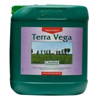 Canna Terra Vega 10ltr.