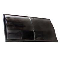 Sansai 15000 Bare (99 x 57 x 78 cm)