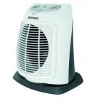 Atomic Swing heater 1000/2000watts