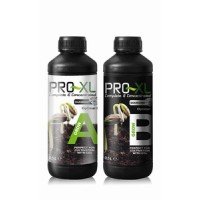 Pro XL Grow A+B 500ML