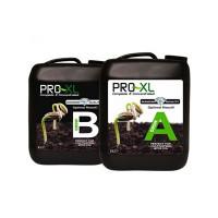 Pro XL Grow A+B 10L