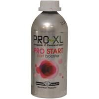 Pro XL Pro Start 1L