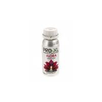 Pro XL Flora Exploder 100ml