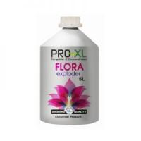Pro XL Flora Exploder 5l
