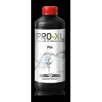 Pro XL PH- 1L