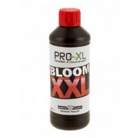 Pro XL Bloom XXL 500ml