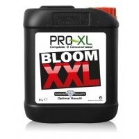 Pro XL Bloom XXL 5l