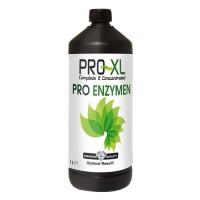 Pro XL Pro Enzymes 1l