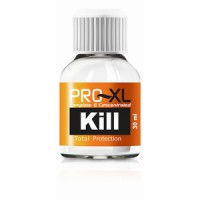 Pro XL Kill 30ml concentraat