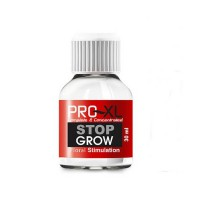 Pro XL Stop Grow 30ml concentrate