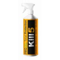 Pro XL Kill 5 1l
