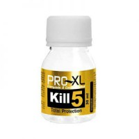 Pro XL Kill 5 30ml concentrate