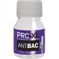 Pro XL Anti Bac 30ml concentraat