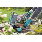 Gardena accuJet 18-Li electronic leaf blower