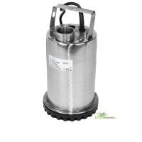 Dompelpomp Aquaking Q 55051 (8.500 ltr. p/u)