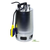 Submersible Pump Aquaking WQ11BS (22.000ltr. p/u)