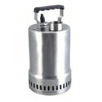 Dompelpomp Aquaking QDX-1100-BS (22.000ltr. p/u)