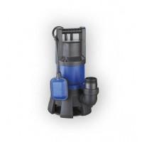 Dompelpomp Aquaking Q 1000V2 (20.000 ltr. p/u)