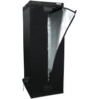 Homelab 40 (40x40x120cm)
