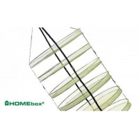 Homebox Droognet 90cm