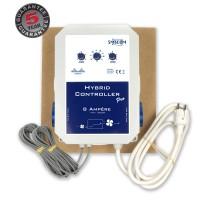 SMScom Hybrid Controller Pro 8AMP