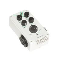 Davin DV-11-T-2 fan controller