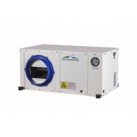 Opticlimate 10000 Pro 3 10 KW Koelvermogen