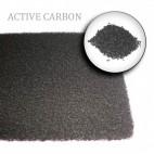 Koolstof Filterdoek t.b.v. Opticlimate 15000 Pro 3 (3 stuks)