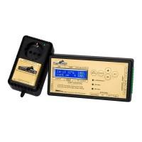 Co2 Controller (Dimlux Maxi controller+ Co2 sensor 10m)