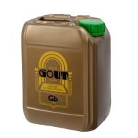 Gout Soil basic 5l