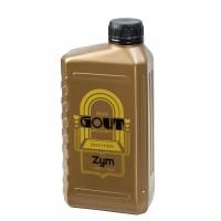 Gout HydroZym 500ML