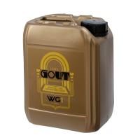 Gout WG 1 5 L