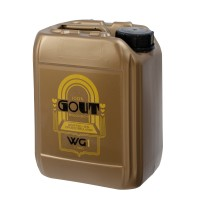 Gout WG 1 5L