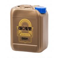 Gout BBK 5L