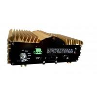 Dimlux Extreme Series 400W-600W 230V