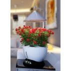 UrbanGreen I Grow G601C, white 40 watt (red/white LED)