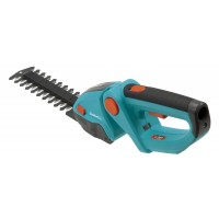Gardena ComfortCut battery shrub/hedge cutter