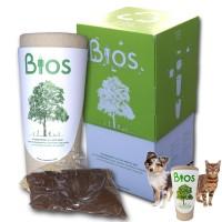 Bios Urn™