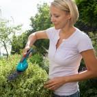 Gardena ComfortCut battery shrub/hedge cutter