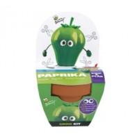 Buzzy kids Grow Kit Paprika