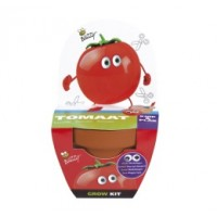 Buzzy kids Grow Kit Bell Pepper