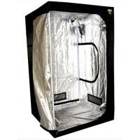 UrbanGreen tent 120x120x200CM