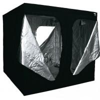 UrbanGreen tent 200x200x200CM
