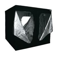 UrbanGreen tent 240x240x220CM