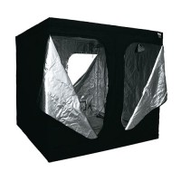 UrbanGreen tent 300x300x220CM
