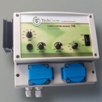 Techgrow clima control basic 14 amp