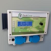 Techgrow clima control 7amp