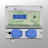 Techgrow clima control 4,5Amp